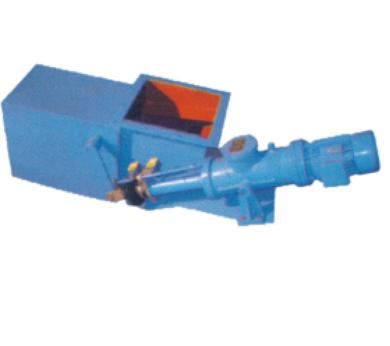 电液动扇形阀